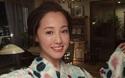 Vẻ đẹp lai cuốn hút của mỹ nhân Sawajiri Erika