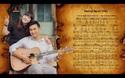 Ngọc Linh bất ngờ tái xuất hát về thầy cô