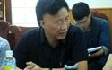 Tàu vỏ thép hư hỏng: Giám đốc Đại Nguyên Dương bật khóc mong ngư dân chia sẻ