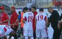 Màn trình diễn của Musa Al-Taamari ở Asian Cup 2019