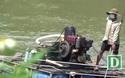 28012019_Cát tặc lộng hành, người dân bất lực nhìn đường dân sinh bị cày nát_Dương Phong.mp4