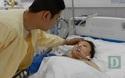 Mắc bệnh lý tự miễn, sự sống của bà mẹ trẻ mới sinh trở nên mong manh