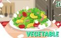 Tiếng Anh trẻ em: Đâu là những món bé ăn hàng ngày?