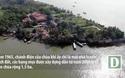Người dân đội nắng, vượt sông Đồng Nai vía phật chùa Châu Đốc 3