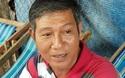 Nhân chứng kể về vụ lật xe khách chở hơn 30 người ở Khánh Hòa