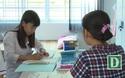 """Phú Yên: Đạt được nhiều kết quả từ mô hình """"Phòng khám bác sỹ gia đình"""""""