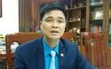 Ông Ngọ Duy Hiểu, Phó Chủ tịch Tổng LĐLĐ VN, nói về nguyên nhân các vụ ngừng việc, đình công giảm
