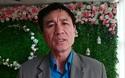 Ông Lê Đình Quảng - Phó trưởng Ban Quan hệ lao động (Tổng LĐLĐ VN) nói về điều chỉnh đối tượng trong Luật lao động 2012
