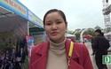 1.000 cơ hội việc làm cho lao động trẻ Nghệ An