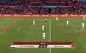 Hà Lan giành chiến thắng giòn giã ở trận mở màn vòng loại Euro 2020