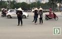 """Mở đầu giải đấu U23 châu Á, phe vé """"bỗng dưng muốn khóc"""""""