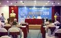 Giải thưởng Nhân tài Đất Việt qua 15 năm phát triển