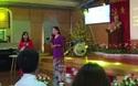 """Cô giáo Đào Thị Ninh kể về cậu học trò đặc biệt từng viết bản tổng kết đậm chất """"kiếm hiệp"""""""