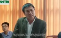Ông Lê Đình Quảng - Phó trưởng Ban Quan hệ lao động đánh giá về tình hình lương tối thiểu 2020.