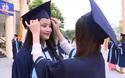 Thành tựu của Trường Đại học Kinh tế, Đại học Huế - 50 năm nhìn lại