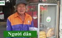 Banh Mi tu thien Long An.mp4