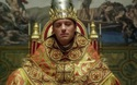 """Trailer phim truyền hình """"The Young Pope"""" (2016)"""