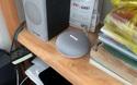 Điều khiển smarthome bằng tiếng Việt từ loa Google Home