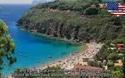 Hòn đảo đặc biệt: Trả lại tiền phòng cho du khách nếu trời mưa