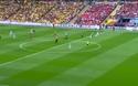 "Man City 6-0 Watford: Man City hoàn tất ""cú ăn ba"""