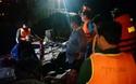 Kịp thời cứu 9 ngư dân bị nạn trên biển Vũng Tàu