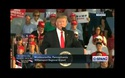 Ông Trump nói sẽ làm tổng thống 5 nhiệm kỳ
