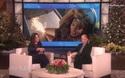 "Sandra Bullock tiết lộ chuyện ""cảm nắng"" Keanu Reeves"