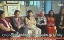 Phim tài liệu về ngành công nghiệp làm nail của người Việt gây sốt tại Mỹ
