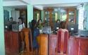 Phát triển nghề dệt thổ cẩm, tạo việc làm cho người dân