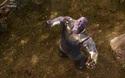 Kết cục nào cho Trái Đất nếu Thanos thắng và 50% nhân loại biến mất?