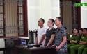 Xét xử đường dây chạy thương binh lớn nhất tỉnh Nghệ An