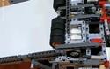 Đỉnh cao sáng tạo: Máy gấp máy bay giấy tự động từ Lego