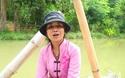 Cô gái Cơtu chia sẻ về dự án khởi nghiệp du lịch bản địa