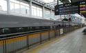 duong sat cao toc Shinkansen của Nhat Ban.mp4