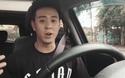 Vlogger Huy Me trở lại sau 2 năm tuyên bố giành nút vàng Youtube