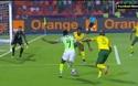 Nigeria nhọc nhằn vượt qua Nam Phi ở phút cuối giành vé vào bán kết CAN 2019