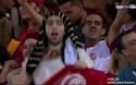 Tunisia có chiến thắng dễ dàng trước Madagascar để giành vé vào bán kết CAN 2019
