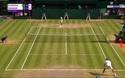 Federer lại thua tie-break trước Djokovic
