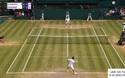 Federer san hòa tỉ số 2-2 trước Djokovic
