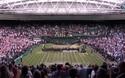 Đánh bại Federer ở ba loạt tie-break, Djokovic vô địch Wimbeldon 2019