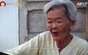 Mãi mãi thanh xuân - Bất ngờ với màn leo dừa nhanh không địch thủ của cụ bà miền Tây 77 tuổi