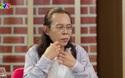 Nhạc sĩ Nguyễn Quang kể về người yêu sâu đậm nhất của nhạc sĩ Nguyễn Ánh 9