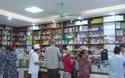 Nhà thuốc Á Đông – Địa chỉ tin cậy của đông đảo khách hàng