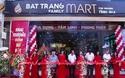 Đại siêu thị BatTrang Family chính thức có mặt tại Tĩnh Gia - Thanh Hóa