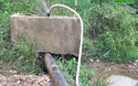 Người dân miền núi loay hoay tìm nước sạch