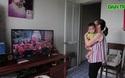 Sinh con ở tuổi 60: Kỳ tích sau 10 năm ròng rã đi 'tìm con'