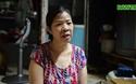"""Bà Nguyễn Bích Quy """"trần tình"""" chuyện bé trai tử vong do bị ngạt trên xe đưa đón trường Gateway"""
