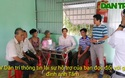 Bàn giao nhà Nhân Ái đến gia đình anh Lý Minh Tâm ở huyện Đông Hải, tỉnh Bạc Liêu.