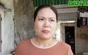Giáo viên chủ nhiệm chia sẻ về lực học của cô học trò nghèo