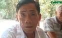 Người dân tố về việc bị giả chữ ký trong biên bản xác minh nguồn gốc đất cho bà Hồ Thị Bích Phượng